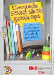 campanha_dia_internacional_contra_homofobia_2016_capa_620x863