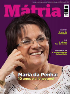 revista_matria_2016_capa