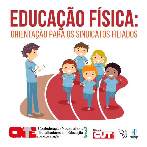educacao_fisica_sindicato